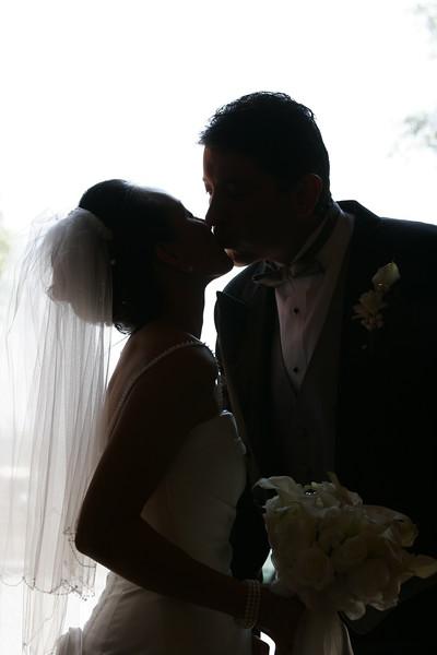 Contardo Wedding