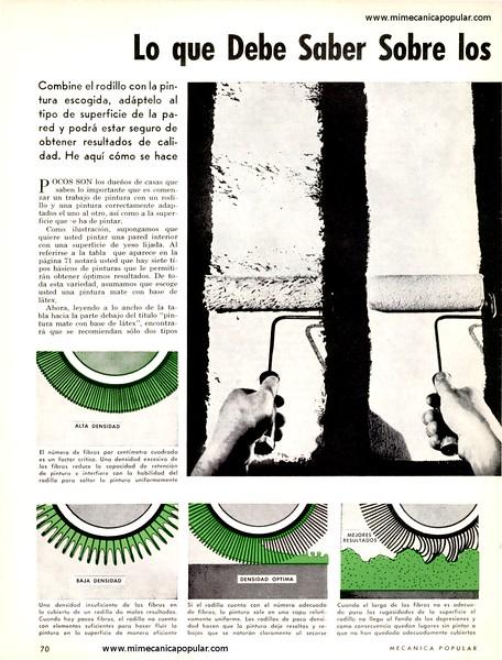 lo_que_debe_saber_sobre_rodillos_de_pintura_enero_1968-01g.jpg
