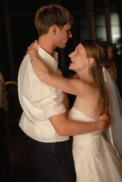 BeVier Wedding 850.jpg