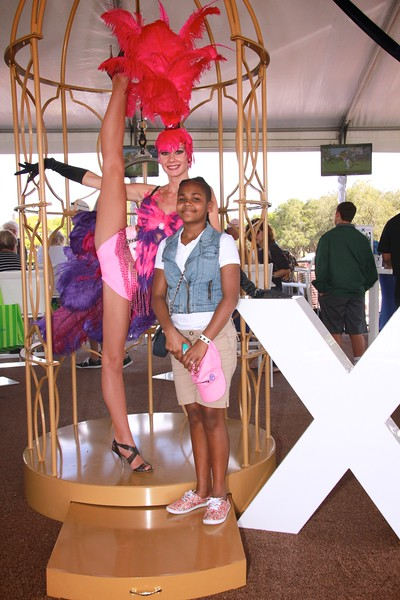 Celebrity Tent Sunday 57.jpg