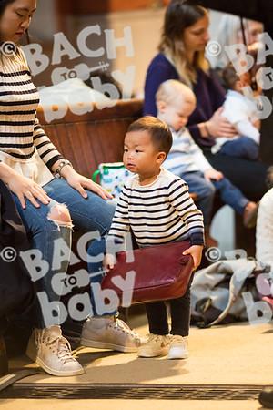Bach to Baby 2018_HelenCooper_Kensington-2018-04-25-36.jpg