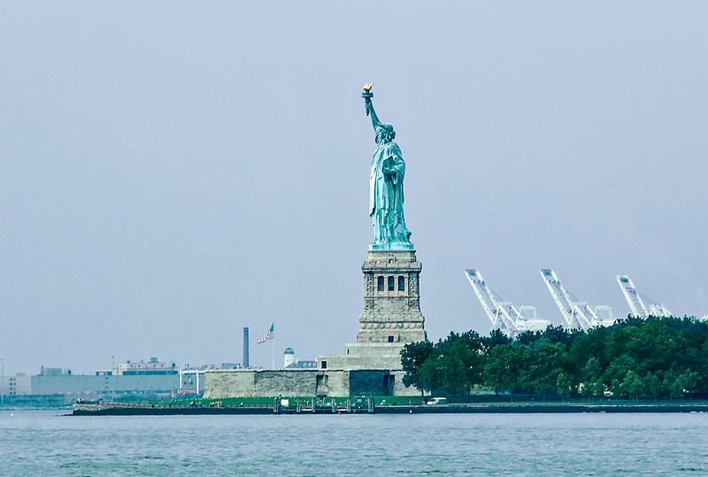 New York_Harbor-3.jpg