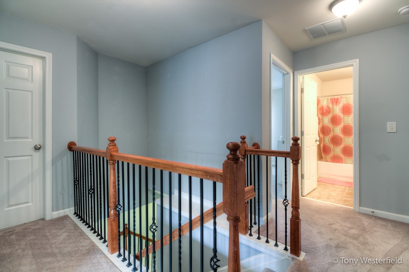 Regency At Mansell Townhome Roswell (16).jpg