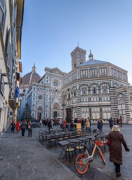 Florence-014.jpg