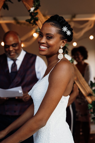 Figueroa Wedding-105.jpg