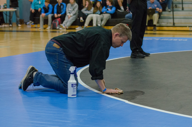 Carroll County Wrestling 2019-1055.jpg