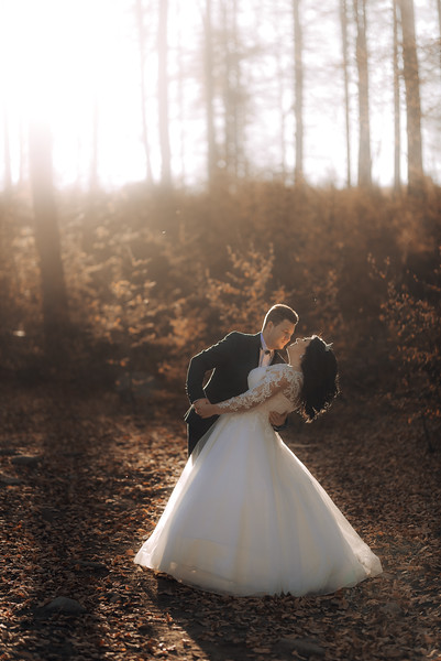 After wedding-228.jpg
