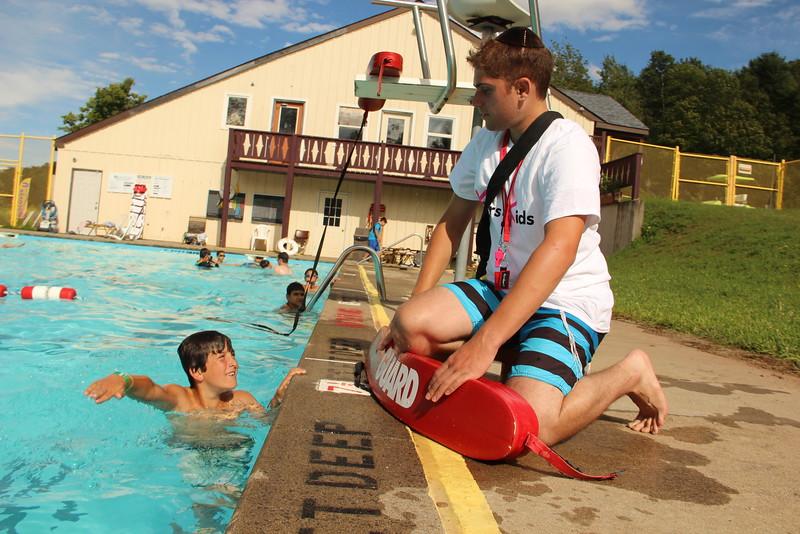kars4kids_thezone_camp_2015_boys_boy's_division_swimming_pool_ (203).JPG