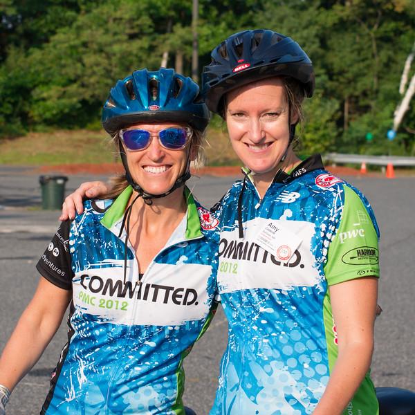 PMC 2012 Whitinsville-94.jpg