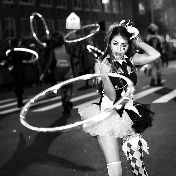 10-31-17_NYC_Halloween_Parade_195.jpg