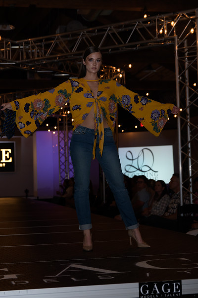 Knoxville Fashion Week Friday-836.jpg