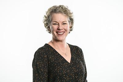 Jodie Tinucci