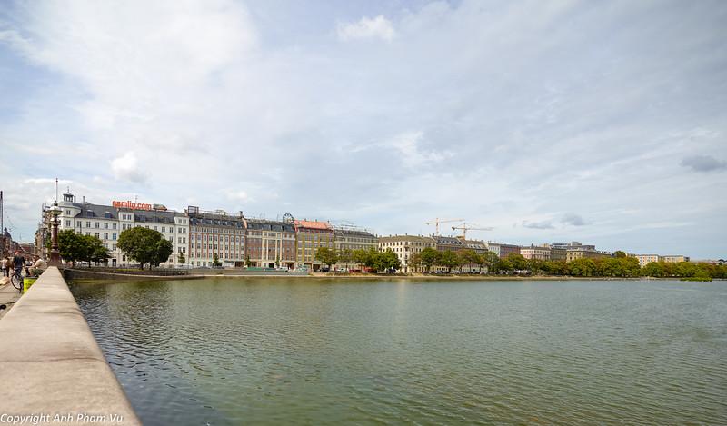Copenhagen August 2014 001.jpg