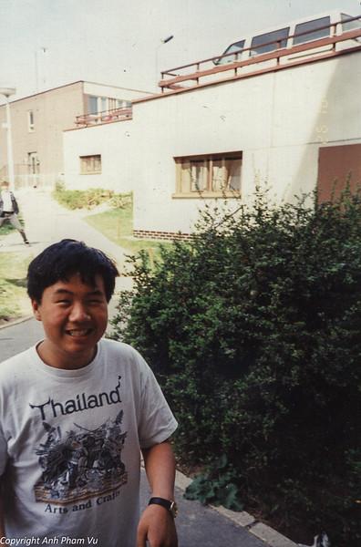 Deutsche Schule Prague '90s 01.jpg