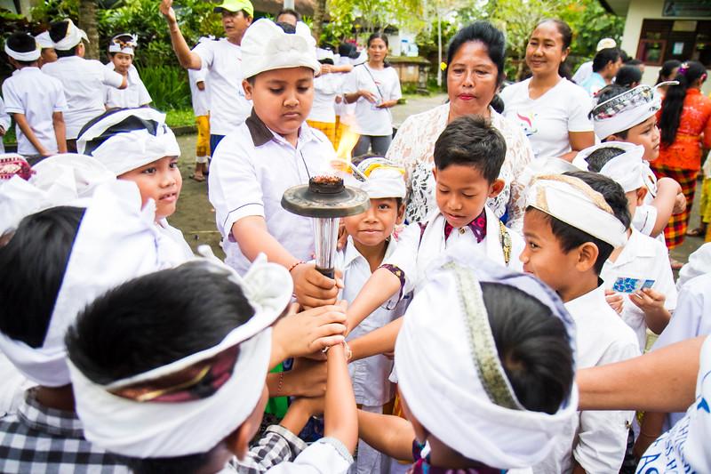 Bali sc1 - 291.jpg