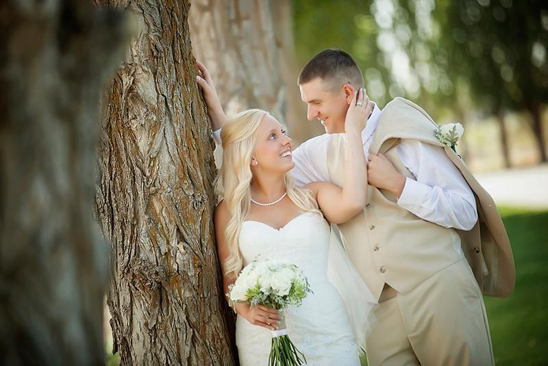 wedding043.jpg