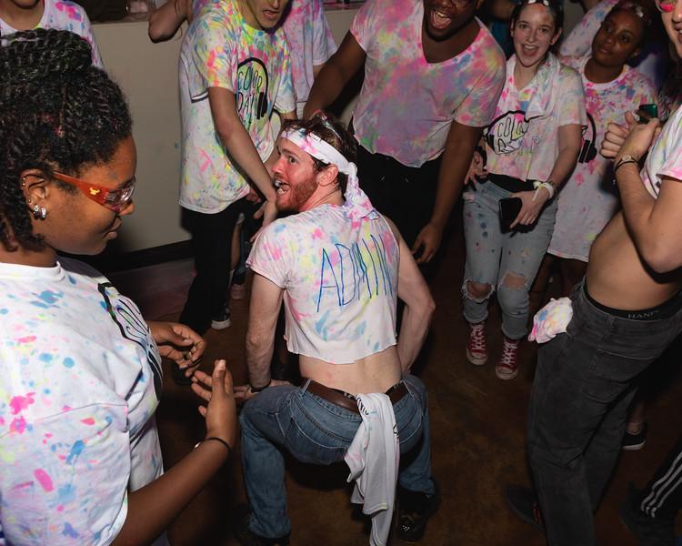 LFC Paint Party 2018-150.JPG