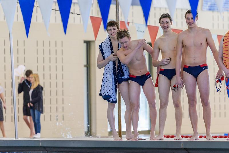 KSMetz_2017Jan26_5464_SHS Swimming City League.jpg