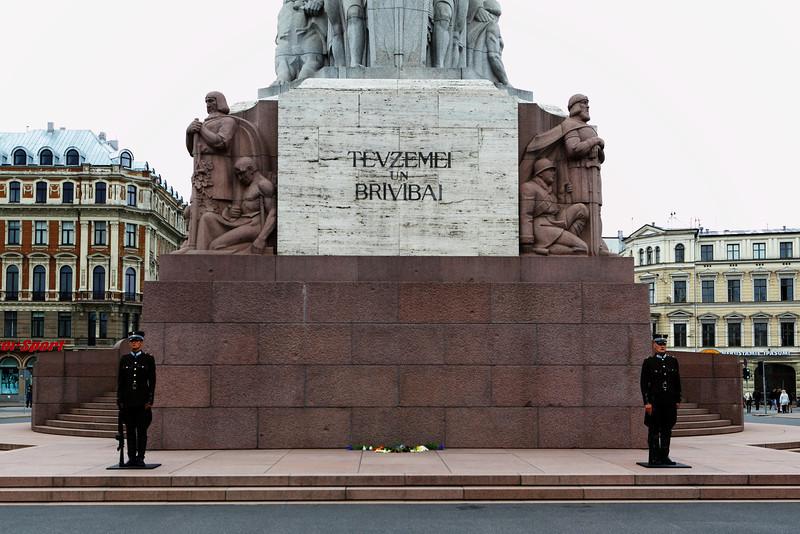 Riga 21.jpg