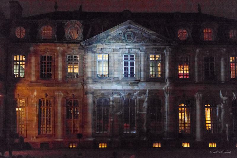 nuit des musées-46.jpg