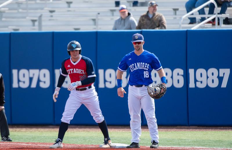 03_17_19_baseball_ISU_vs_Citadel-5138.jpg