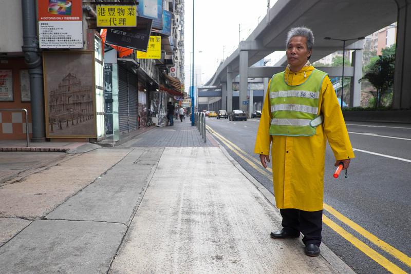HongKong-0220.jpg