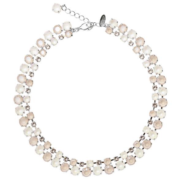 Pomona-Necklace-Light-DeLite-Rhodium.jpg