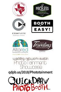 PhotoTainment Showcase
