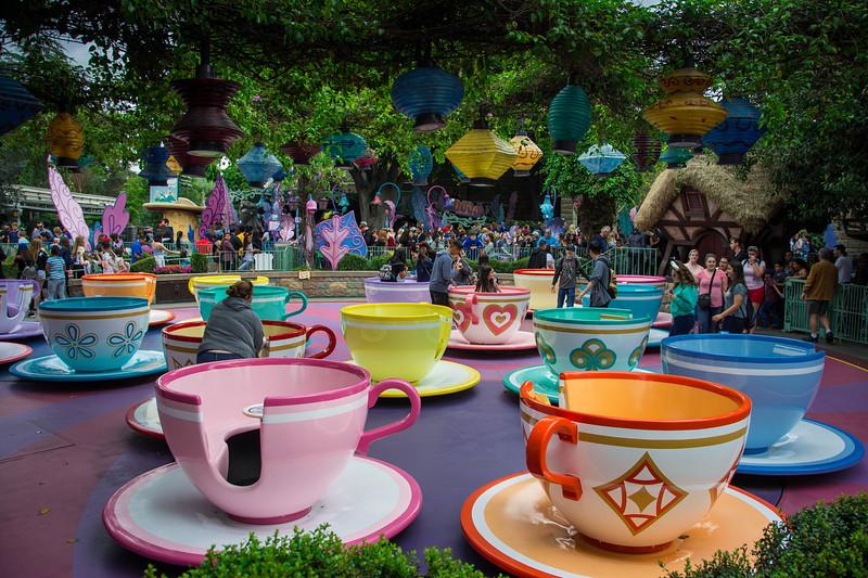 Disneyland-133.jpg