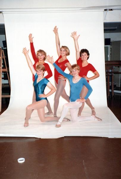 Dance_0465_a.jpg