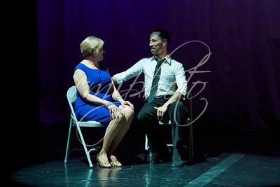 01 Barbara Todor & Scott Koogle