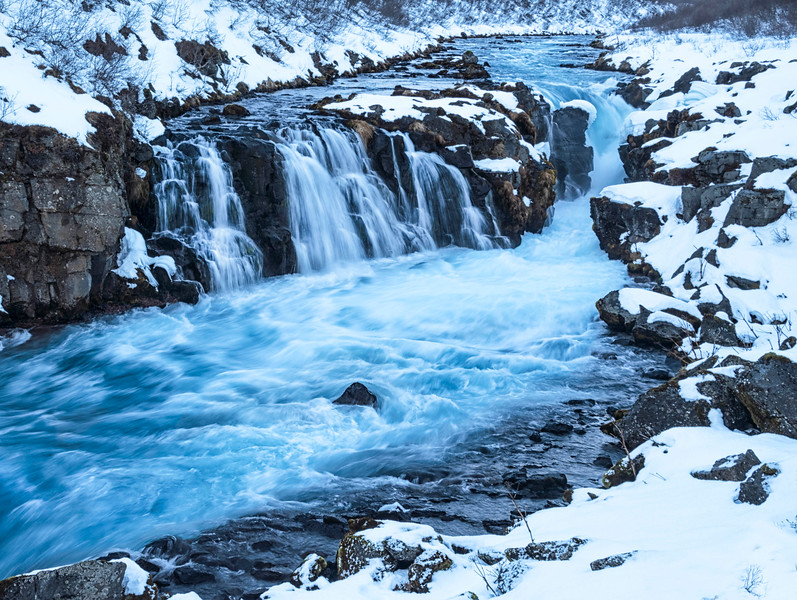 Waterfalls_Iceland-1.jpg