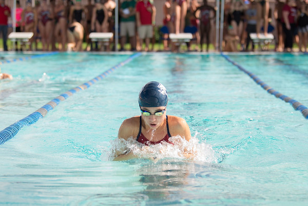 Perry Swim 2021