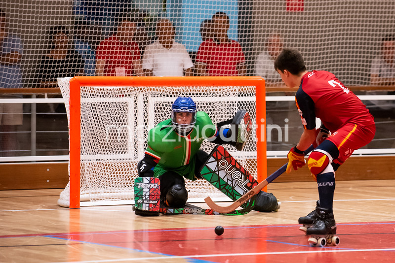 19-09-04-Spain-Italy40.jpg