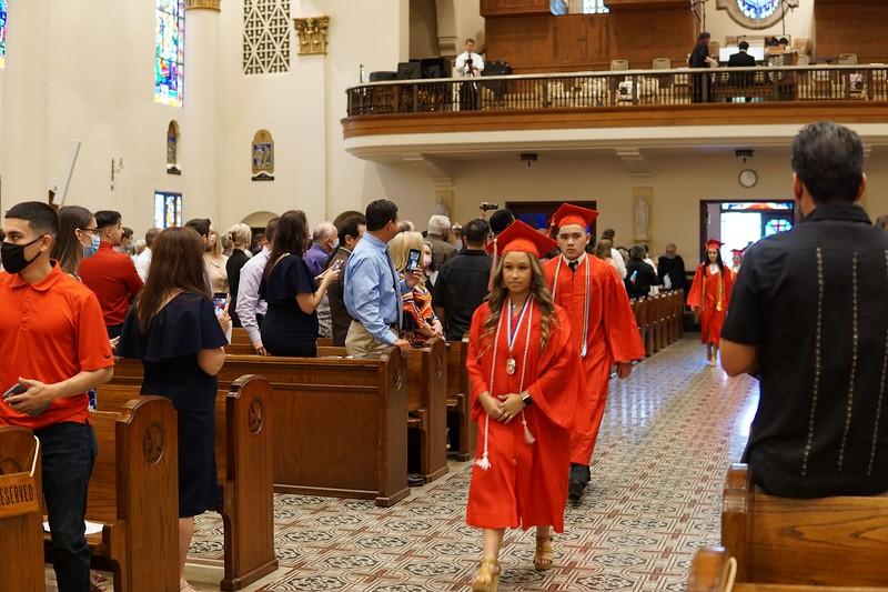 IWA Class of 2021 Graduation (15).jpg