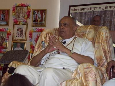 Rara Pictures of Dadaji