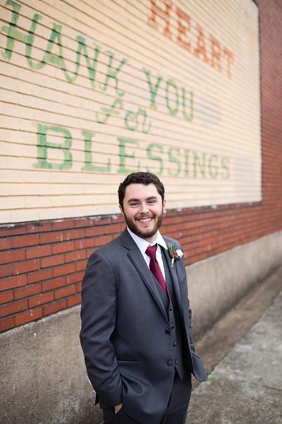 Wedding-Matt First Look-18.jpg