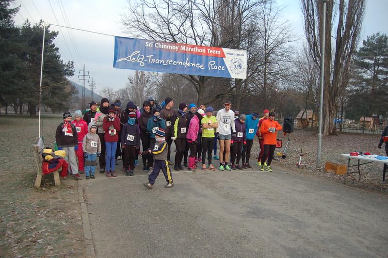2 mile Kosice 29 kolo 02.01.2016 - 028.JPG