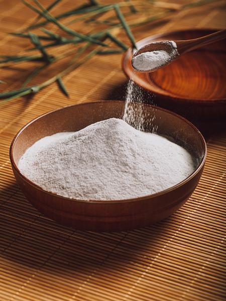 Garam Buluh-60.jpg