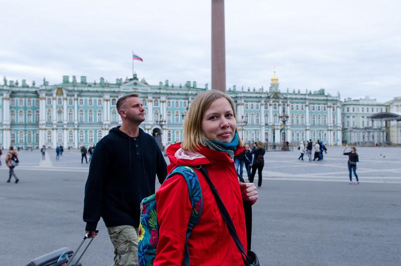 20180607_Peterburg043.jpg