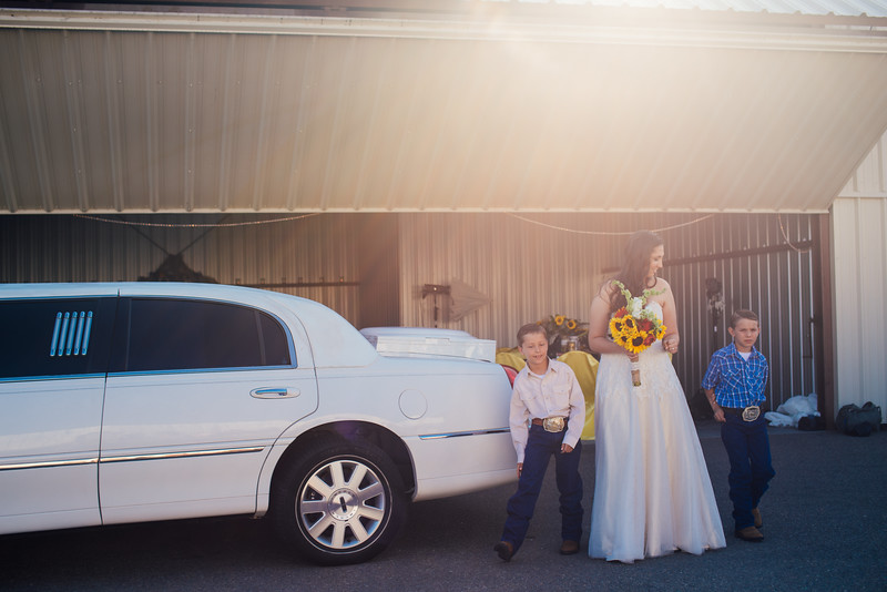 Kevin and Hunter Wedding Photography-5774606.jpg