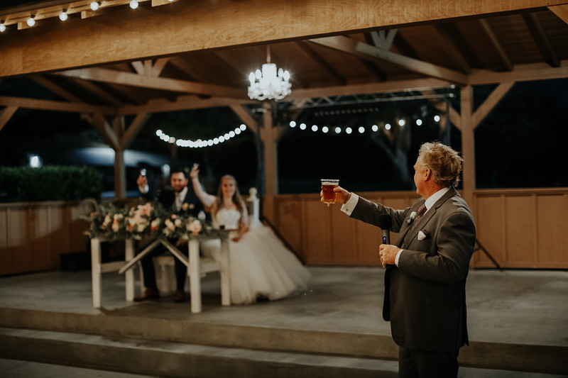Casey-Wedding-5451.jpg