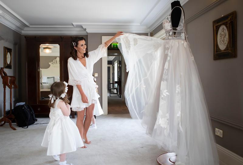 WEDDING-492.jpg