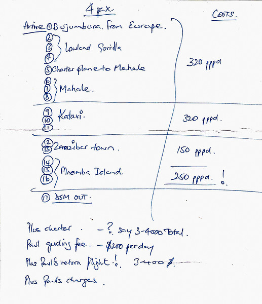 Smugmug 1995 prelim-103.JPG