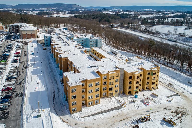 Helix Aerial Photos 1-22-2019-18.jpg