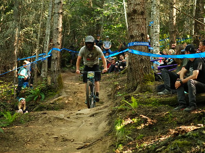 Northwest Cup # 1 2021 Dry Hill Port Angeles Mountain Sports Photography Duane Robinson