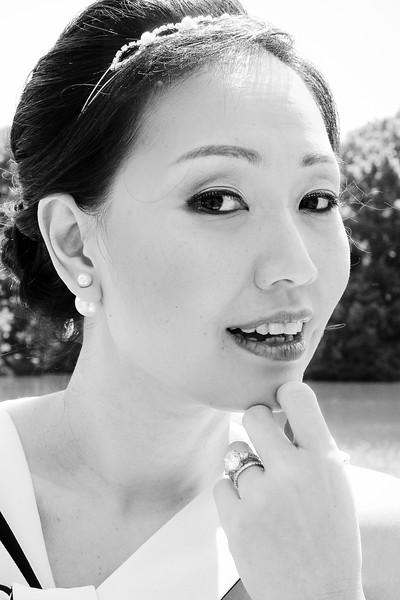 Yeane & Darwin - Central Park Wedding-124.jpg