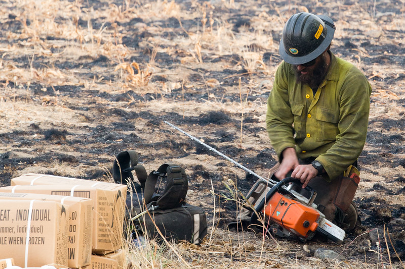 Aug 24 FIRE OPERATIONS SNAKE RIVER HOTSHOTS 20.jpg