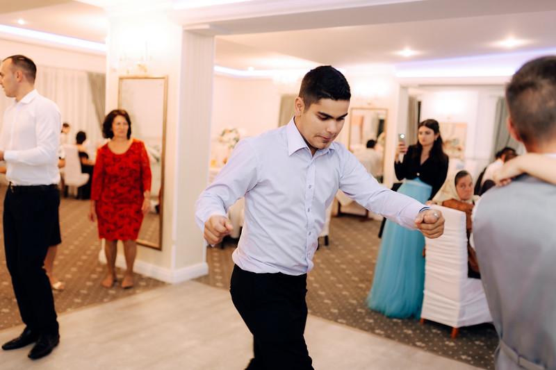 Wedding-1486.jpg