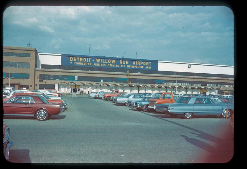 YIP 1966 Terminalsmall.jpg